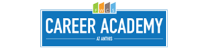 FWCS Career Academy