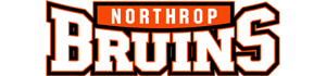 Northrop High School