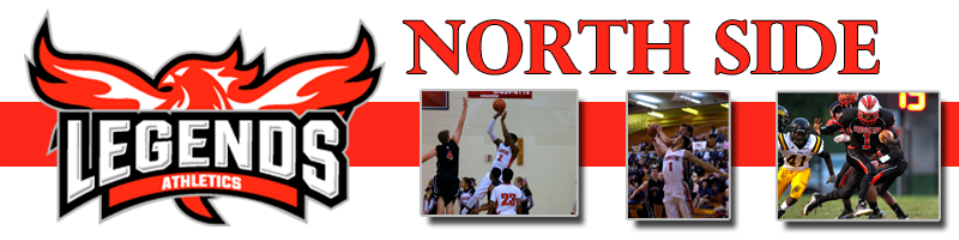 North Side Athletics