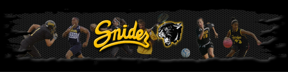Snider Athletics