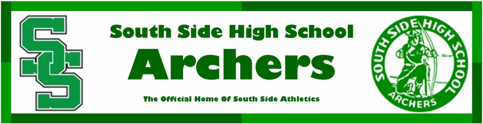 South Side Athletics